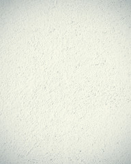 pale blue wall texture, may use as background