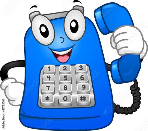 Министерства Российской картинки на телефон детские работы составлены подобно