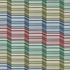 Lines color wallpaper
