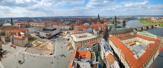 Dresden Pano VI