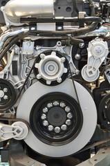 engine 13-19-04-2012