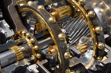 engine 23-19-04-2012