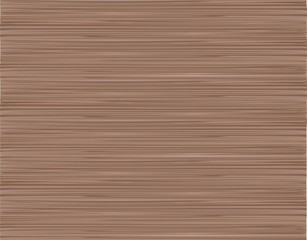 Brown Wooden vector background