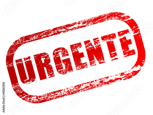 Image result for urgente
