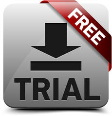 Free Trial Download button