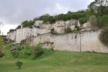Village Tourquant
