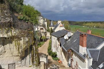 Village Tourquant 1