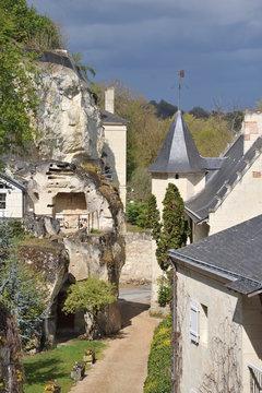 Village Tourquant 2