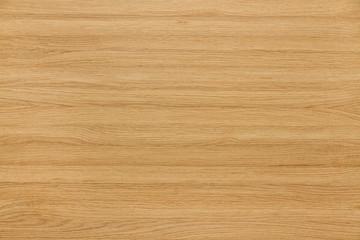 Obraz texture of natural oak wood - fototapety do salonu