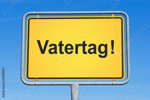 Vatertag Stockfotos Und Lizenzfreie Bilder Auf Fotoliacom Bild