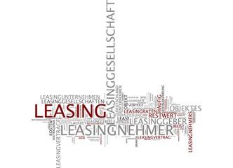 gesellschaft gmbh firmenwagen kaufen oder leasen gesellschaften gmbh anteile kaufen finanzierung anteile einer gmbh kaufen