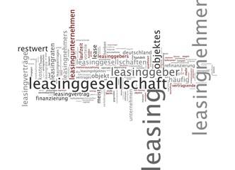 gmbh firmenwagen verkaufen oder leasen gmbh verkaufen ebay gesellschaften gesellschaft verkaufen in berlin gmbh hülle verkaufen