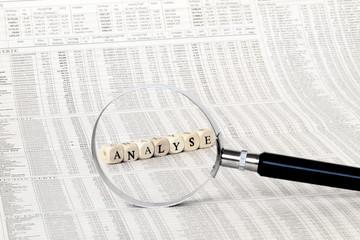 gmbh kaufen welche risiken gmbh gründen haus kaufen Aktiengesellschaft Vorratsgründung gmbh kaufen 34c