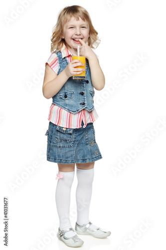 girl licking panty juice