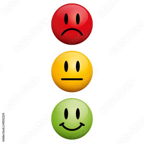 Smiley fichier vectoriel libre de droits sur la banque d 39 images image 41032224 - Image sourire gratuit ...