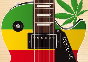 guitare_Electrique_Reggae