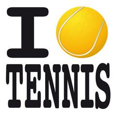 ILove_tennis