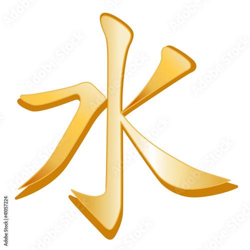 the idea of confucianism