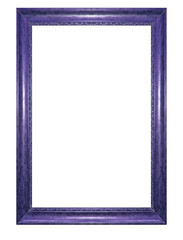 Useful frame for your design - picture frame