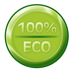 Button Eco