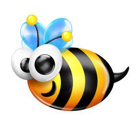 Eggby Bee