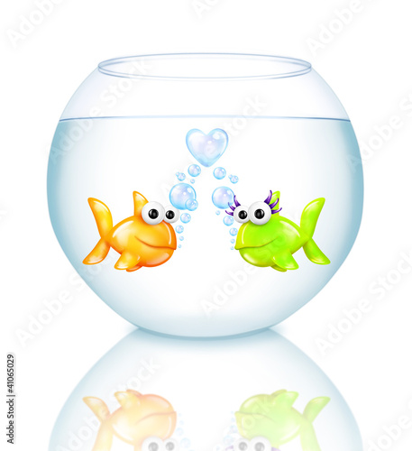 Simple Fish Coloring Pages  GetColoringPagescom