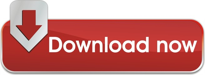 bouton download now