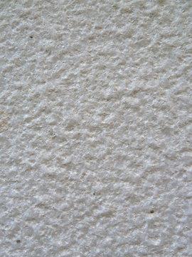 light grey texture