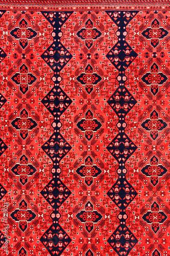 tapis turc cappadoce turquie photo libre de droits sur la banque d 39 images. Black Bedroom Furniture Sets. Home Design Ideas