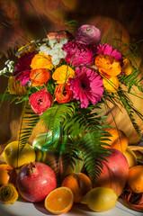 Stilleben-Blumen-8620
