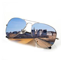occhiali Saint Malò