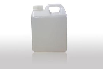 gallon without logo