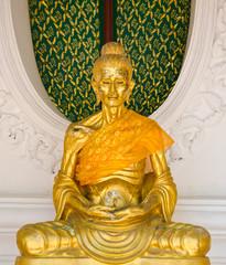 image of buddha thai ancient art