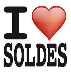 ILove_soldes