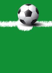 Fussball/Anstoss