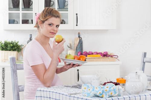 Рецепты гипоаллергенных блюд - Аллергия или атопический