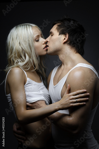 """sexy couple"""" stock photo and royalty-free images on fotolia"""