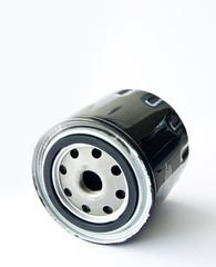 filter fuel oil