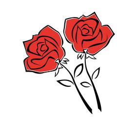 tattoo rosen