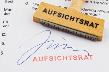 gmbh kaufen 1 euro Sofortgesellschaften aktiengesellschaft GmbHmantel gmbh firmenwagen kaufen