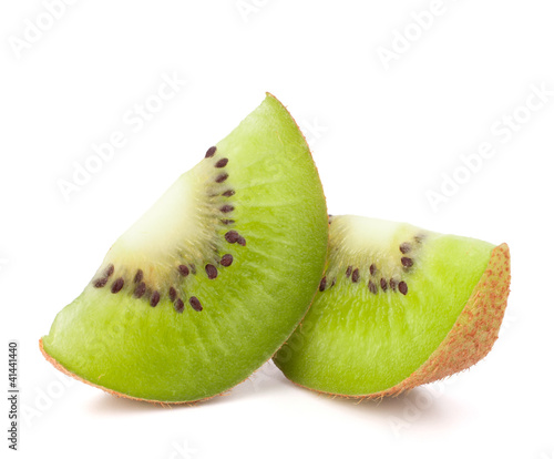 Kiwi Fruit Images Free Download