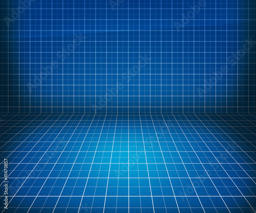 Blueprint stage background stock photo and royalty free images on blueprint stage background malvernweather Gallery
