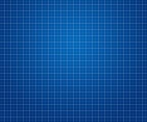 BluePrint Background Texture