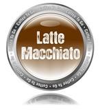coffee to go schild stockfotos und lizenzfreie bilder auf bild 40992520. Black Bedroom Furniture Sets. Home Design Ideas