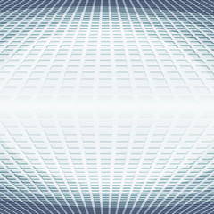 motif binaire 34