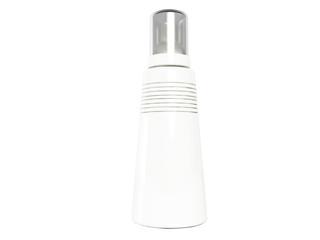a nice bottle
