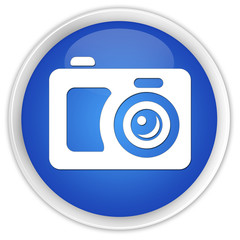 """Digital camera"" icon"
