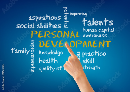 personnel development Psi seminars offers high quality personal development seminars for enhancing individual mastery of life success principles and personal success.