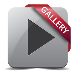 Play Button Gallery
