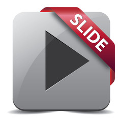 Play Buttons Slide